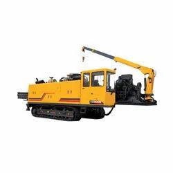 Horizontal Directional Drilling Machine ( XZ3000)
