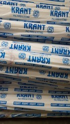 12 Mm PVC Pipe