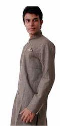 Latest Pathani Suit