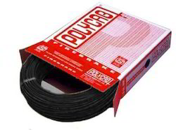 2.5 sqmm House Wire