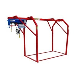 Construction Gantry Crane