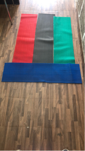 Swimming Pool Mats At Best Price In India