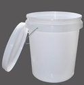 5 Gallon American Style Bucket