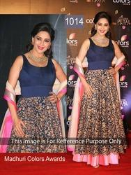 Function Wear Long Designer Dress Bollywood Fancy Suit