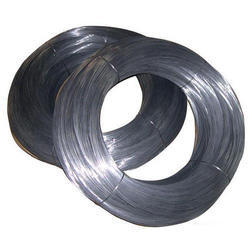 ASTM A752 Gr 5150 Carbon Steel Wire