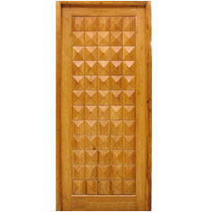 Door price teak wood door price in chennai for Teak wood doors in bangalore