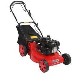 Petrol Lawn Mower (Honda)