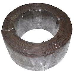Precise Black Bailing Wire