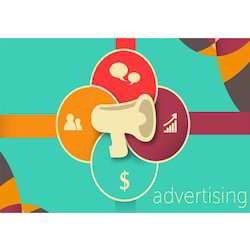 Advertising Programs Service