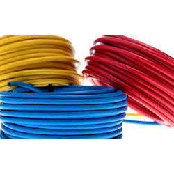 house wiring cable electronic cable katra lachhu singh delhi rh indiamart com House Wiring Guide House Wiring Conduit