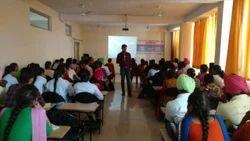 Cloud Corporate / College Workshops