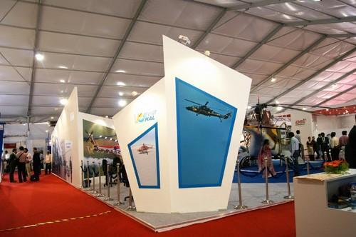Exhibition Stand Tenders : Exhibition stand design exhibition stands exhibition booth in
