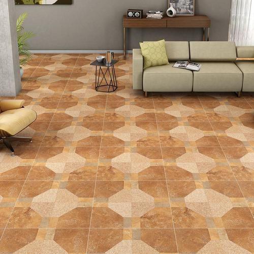 ceramic floor tile at rs 840 box ceramic floor tiles id 9871349312