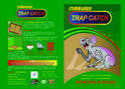 Mouse Trap Glue Board- Crystal Glue