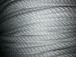 Double Twisted Polyester Rope