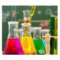 Amino Silicone Emulsion Colour Bloom