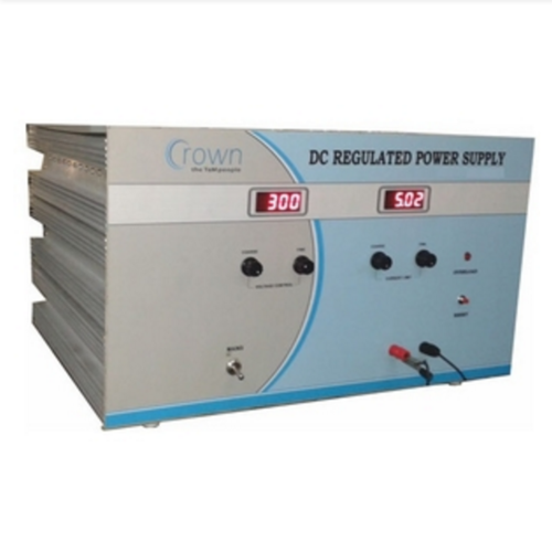 dc power supply dc regulated power supply 0 30v 10a manufacturerdc power supply dc regulated power supply 0 30v 10a manufacturer from new delhi