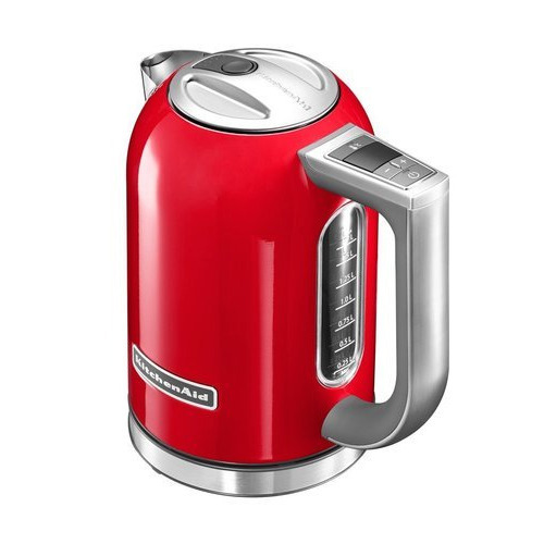 3000 Watts Kitchen Aid 1 7 Litre Electric Kettle Rs 9990 Piece