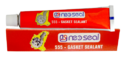 Gasket Sealant Neo Seal 555