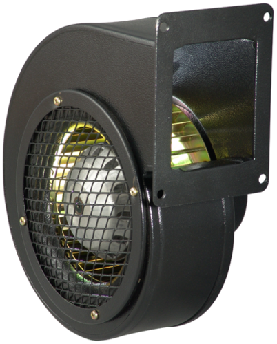 Centrifugal Fan Curve : Centrifugal fans forward curved single inlet at rs