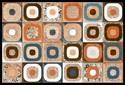12x18 Digital Wall Tiles