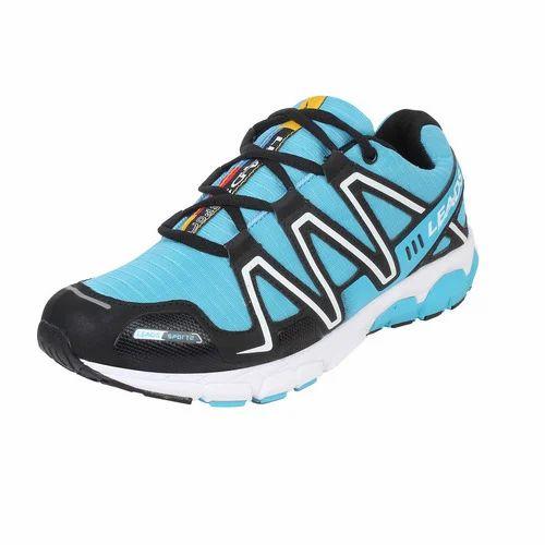 Men's Aqualite Airwear Shoes at Rs 1599
