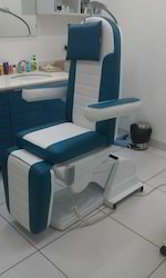 Dermatology Chair At Best Price In India