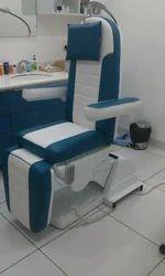Laser Procedure Chair
