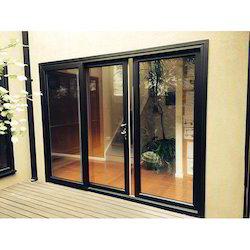 exterior folding glass doors cost. upvc sliding door exterior folding glass doors cost o