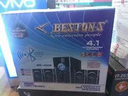 Bestone Computer Speakers