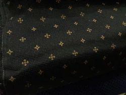 Fancy Printed Fabric