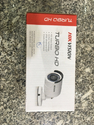 Hikvision Camera 1mp 2ce1acot