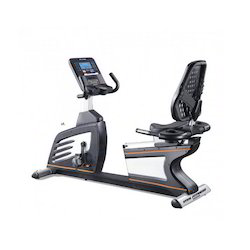 Commercial Recumbent Bike  KH-2045