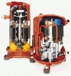 Air Conditioner Compressor Service In Goregaon West Mumbai
