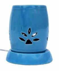 Ayurveda Essentials Electric Aroma Diffuser