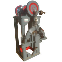 power forging hammer machine