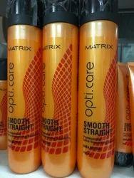 Matrix Hair Shampoo Wholesaler Wholesale Dealers In India