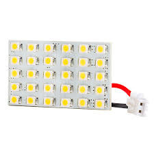 LED Circuit Board at Best Price in India