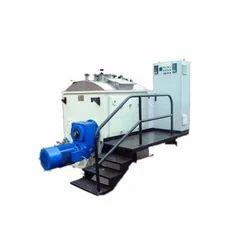 Washing Powder Machinery