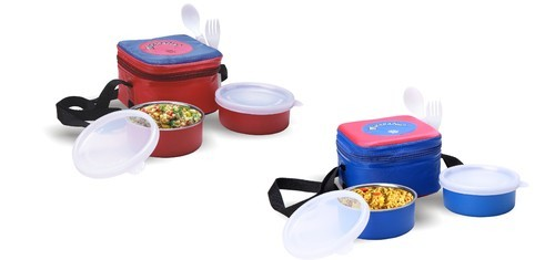1278c7423c75 Lunch Boxes and Executive Lunch Boxes Manufacturer | Sai Home ...