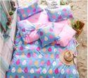 Designer Summer Comforter