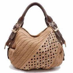 Las Stylish Handbags