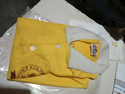 School Polo T Shirt