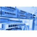 Cisco Networking Service