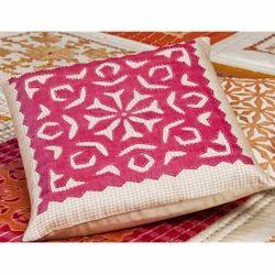 Silk Home Furnishing