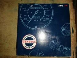 TVS Chain Bracket