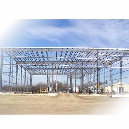 Pre Engineered Building Pre Engineered Steel Buildings