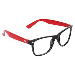 Plastic Tr Unbreakable Spectacle Frame