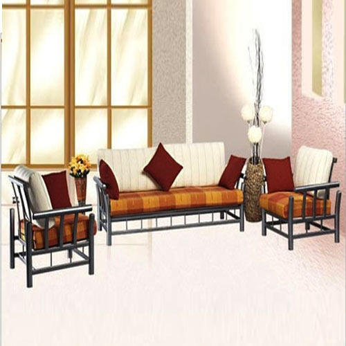Swell Metal Sofa Set Pdpeps Interior Chair Design Pdpepsorg
