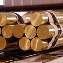 Chromium Copper Plate